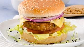 Fleischersatz – Das steckt in Tofu, Quorn & Co.