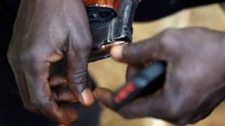Boko Haram startet Rachefeldzug