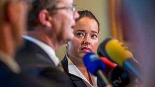 Eine externe Untersuchungskommission soll Antworten im Fall Hefenhofen liefern. Die Ansprüche sind hoch.
