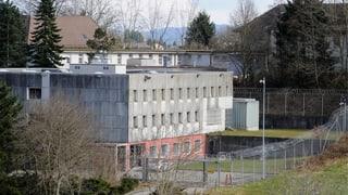 Häftling in Strafanstalt Schöngrün starb an Vergiftung