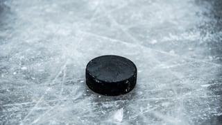 Saisonstart auf dem Eis: «Der Meistertitel ist das Ziel»
