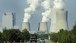 Abstimmung Kohlekraft: Knapper Ausgang zeichnet sich ab