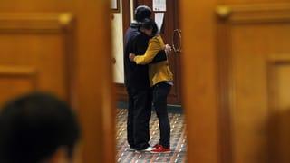 Malaysia erklärt MH370-Passagiere für tot