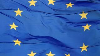 Zehn Jahre lang hat die Schweiz den Ländern der ersten EU-Erweiterung mit Geld und Wissen geholfen. Die Bilanz nach Abschluss der Projekte fiel weitgehend positiv aus.