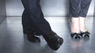 Lohnungleichheit bestraft Frauen lebenslang