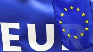 Britisches Recht vor EU-Recht