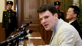 Nordkorea weist Vorwürfe der Misshandlung zurück