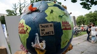 Sommerserie 2020 Rendez-vous im Dialog mit der Welt
