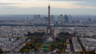 Das möchten die Franzosen von ihrem Präsidenten wissen