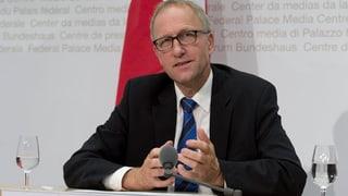 Kanton Zug macht Defizit von über 20 Millionen Franken
