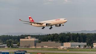 Flughäfen wollen Passagiere nicht gezielt auf Ebola untersuchen
