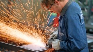 OECD korrigiert Wirtschaftsprognose nach unten