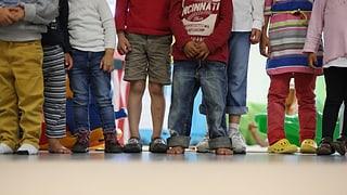 Bundesrat schlägt höheren Steuerabzug für die Kinderbetreuung vor
