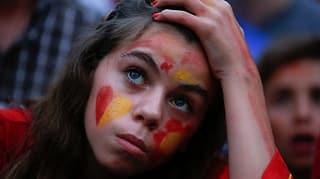 Spanien erholt sich – wirtschaftlich