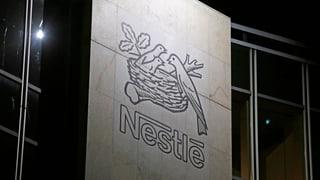 Nestlé sa focusescha sin il sectur da sanadad
