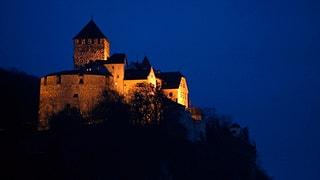 Liechtenstein hat Zuwanderung und Lohnschutz im Griff