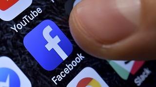«Facebook hat an Glanz verloren»