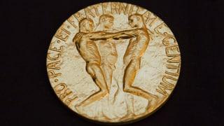Die USA, Frankreich und Grossbritannien protestieren gegen die Vergabe der Auszeichnung an die Anti-Atombomben-Koalition Ican.