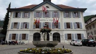Zum Kanton Jura – aber nur wann?