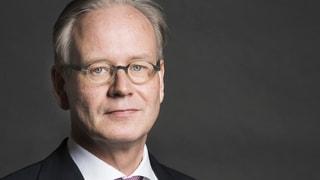 Auslandchef wird neuer Chefredaktor der «NZZ»