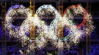 Olympia Graubünden 2022