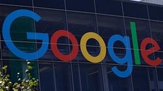 Google will Rekordstrafe nicht zahlen