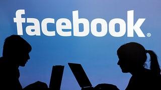 Facebook: svieuta da record – gudogn pli moderà