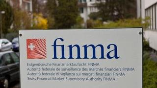 Steuerstreit: Viele Banken melden sich für US-Programm