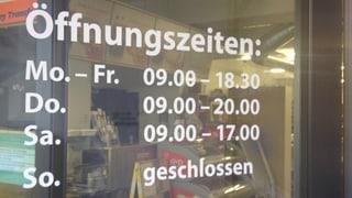 Abstimmungen Solothurn: Linke feiern sich als Sieger