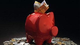 Aargauer Regierung erklärt Sparmassnahmen - Lehrer halten dagegen