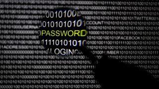 KMU knausern beim Schutz vor Cyber-Attacken