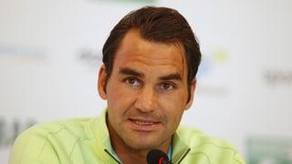 Bestbezahlte Promis: Federer auf Rang 16