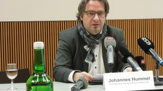 Allemann Zinsli SA: Crediturs pretendan 16,5 milliuns francs