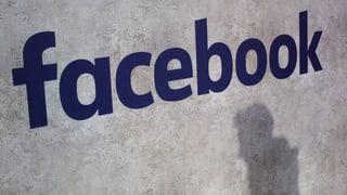 Darum geht es im Facebook-Skandal
