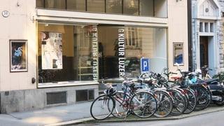 IG Kultur Luzern: Unfreiwilliger Rücktritt des Vorstands