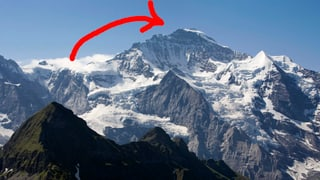 Hitzesommer: Ab in die Berge