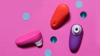 Sextoy-Shop verkauft Wegwerf-Vibrator für 45 Franken (Artikel enthält Audio)