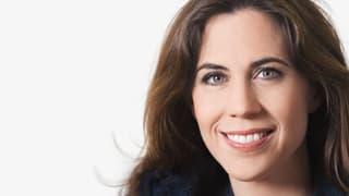 Susanne Wille: Neues Gesicht bei der «Rundschau»