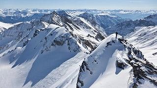 Bevölkerung muss über Finanzspritze für Bergbahnen abstimmen