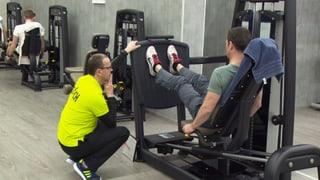 Fitness-Studios im Test: Welche das beste Training bieten