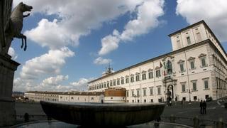Nordkoreanischer Diplomat soll in Italien untergetaucht sein