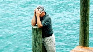 Krise in der Lebensmitte: «Wir altern, wie wir gelebt haben»