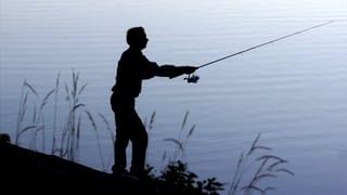 Solothurner Fischer-Verband blitzt bei der Regierung ab