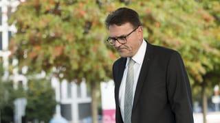 SP Luzern fordert unabhängige Untersuchung
