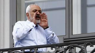 Atomabkommen mit Iran: Zähes Ringen statt Endspurt