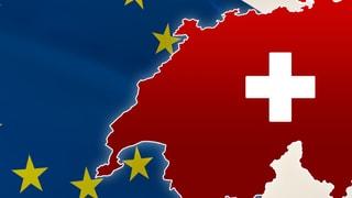 Aussenpolitiker geben Rahmenabkommen noch nicht auf