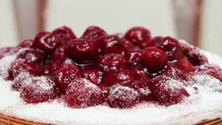 Fruchtzucker – Klingt gesund, hat es aber in sich
