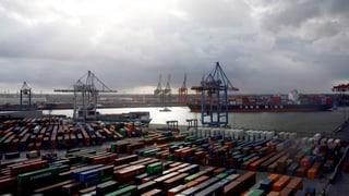 «Die Schwellenländer sind in einer schwierigen Phase»