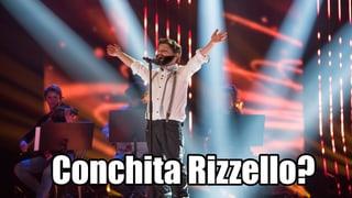 Grosser Applaus für Flavio Rizzello – und eure Kommentare