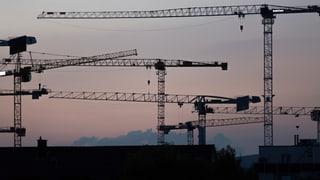 Wer welche Einsprachen gegen die Bauvorschriften eingereicht hat, können Sie hier vertieft nachschauen.